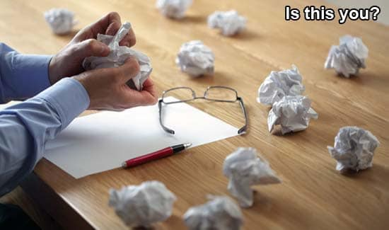 1-crumpled-550x325-captioned1