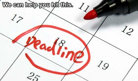 2-deadline-550x325-captioned