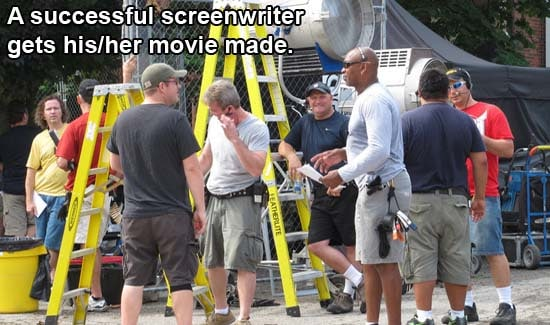 5-filmset-550x325-captioned