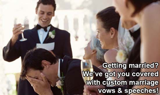 7-wedding-550x325-captioned