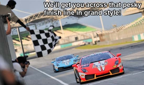 9-race-550x325-captioned