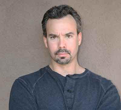 Adam Rocke Screenwriter Script Doctor Novelist Non-Fiction Journalist 400x364