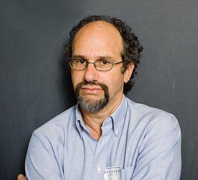 Brad-Schreiber-novelist-screenwriter-script-doctor-non-fiction-writer 400x364