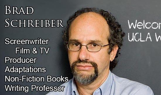 Brad-Schreiber-novelist-screenwriter-script-doctor-non-fiction-writer 550x325