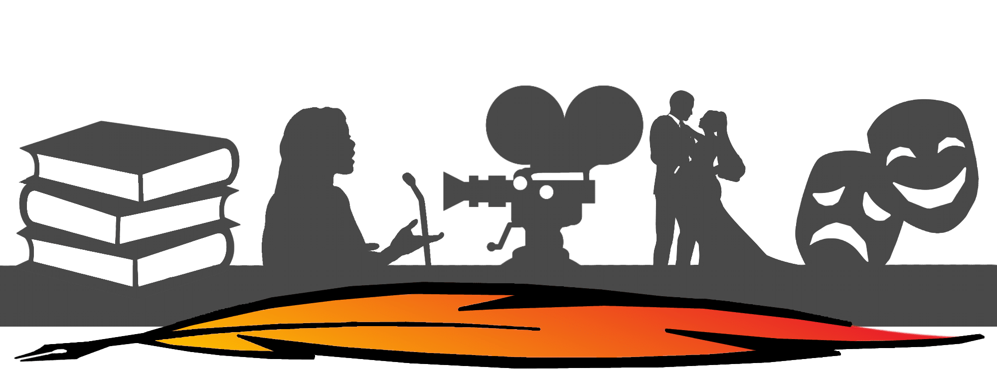 Top speech ghostwriting sites usa classification essay e-commerce